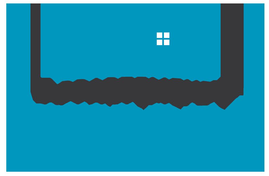 Appartements Notre-Dame des Roses